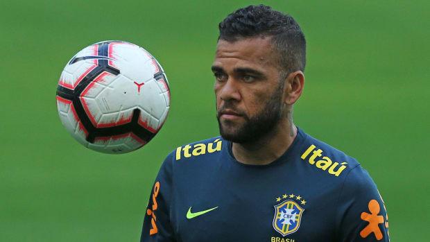 Dani-Alves-Brazil-Olympics