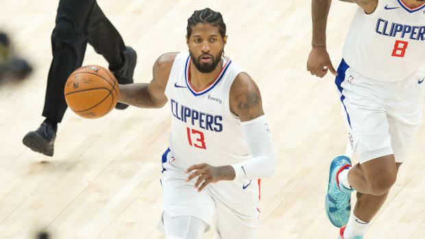 paul-george-clippers-jazz