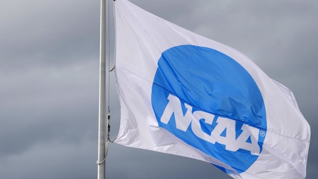 ncaa-flag-logo