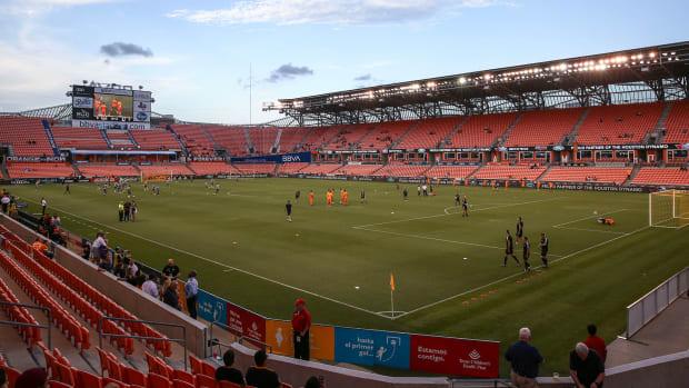 Houston-Dash-Dynamo-Stadium