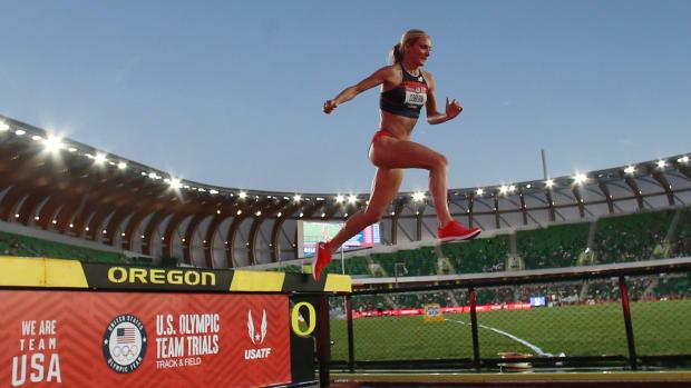 coburn-steeplechase-trials