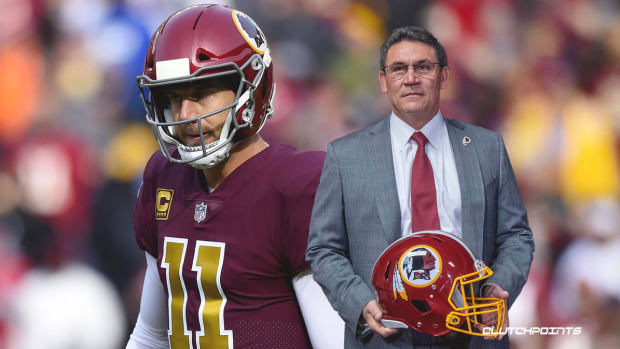 Ron-Rivera-reveals-what-it-will-take-for-Alex-Smith-to-get-back-on-the-field