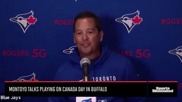 Canada_Day_in_Toronto-60dde7fd4a5954449fe6ceb3_Jul_01_2021_16_10_26