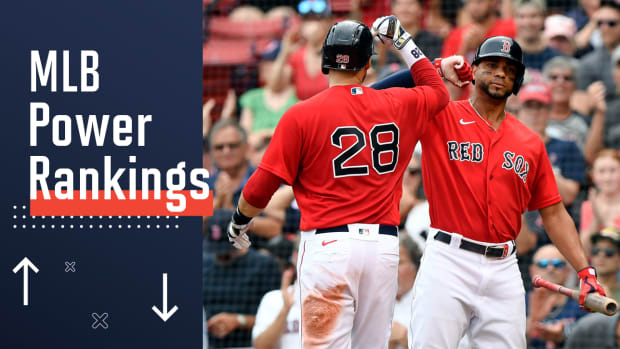 MLB-Power-Rankings-Red-Sox-first-half