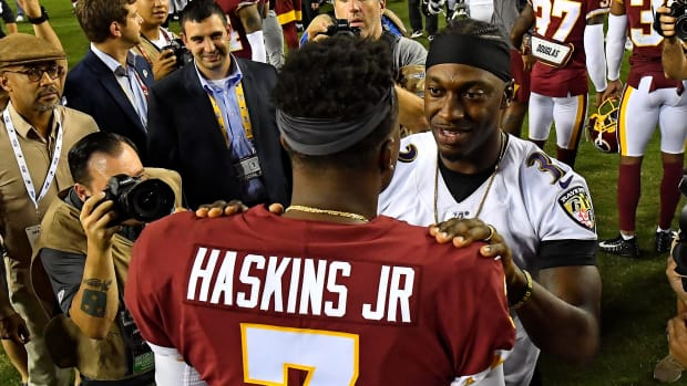 Haskins_D_Griffin_R_USATSI_13278385