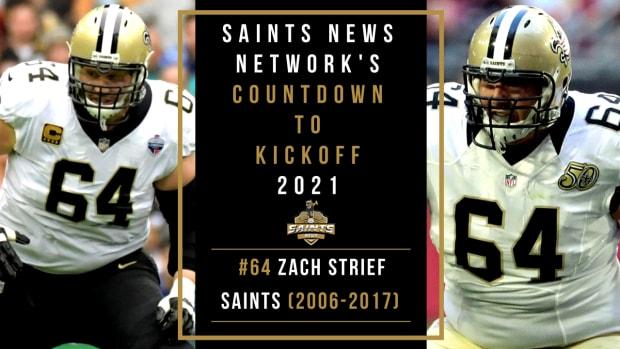 Countdown To Kickoff 2021 (5)