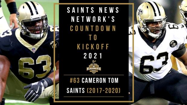 Countdown To Kickoff 2021 (6)