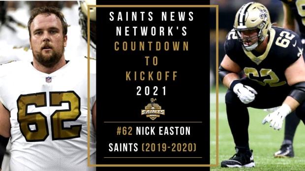 Countdown To Kickoff 2021 (7)
