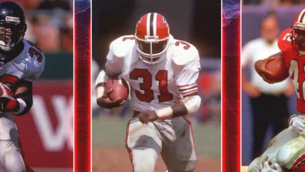 3-best-running-backs-in-Atlanta-Falcons-history-1200x900
