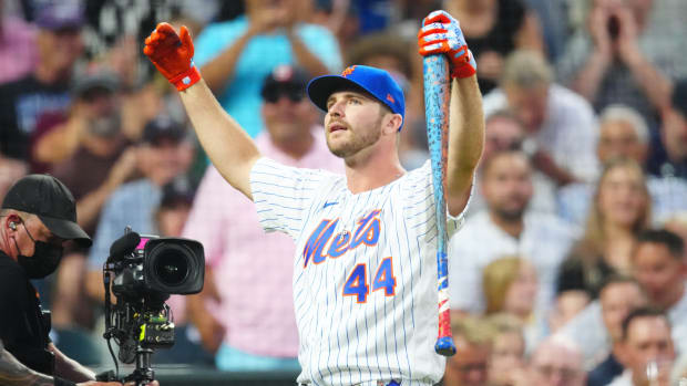 pete-alonso-mets