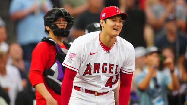 shohei-ohtani-angels