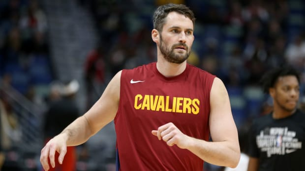 kevin-love-cavaliers