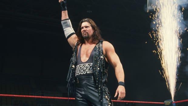 Diesel_courtesy WWE-1 copy