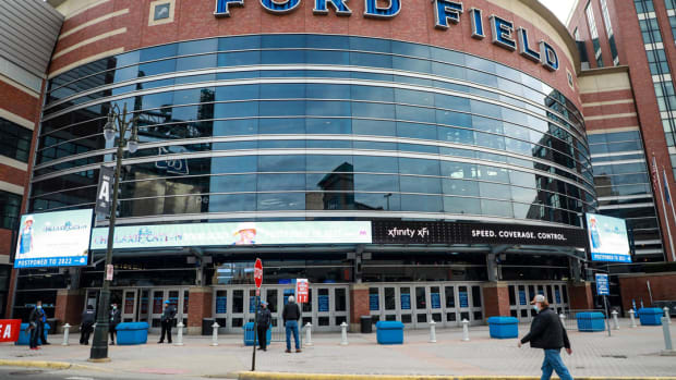 fordfield5