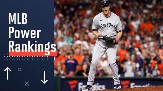 MLB-Power-Rankings-Yankees-Cole