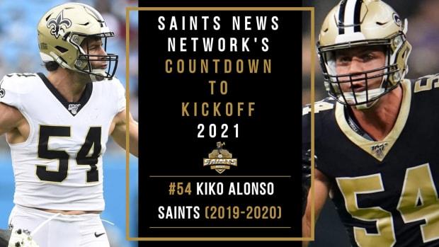 Countdown To Kickoff 2021 (15)