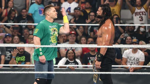 WWE_SummerSlam