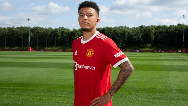 Jadon-Sancho-Manchester-United-Transfer