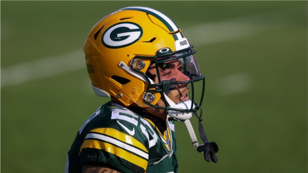Jerry_Gray_on_AllPro_Packers_CB_Jaire_Al-60fadacc353ea20724aba989_1_Jul_23_2021_15_09_46_poster