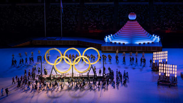 tokyo-opening-ceremony-si-lead