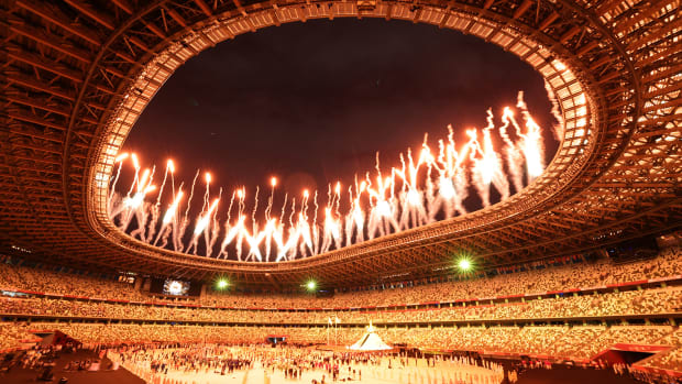 opening-ceremony-fireworks-si