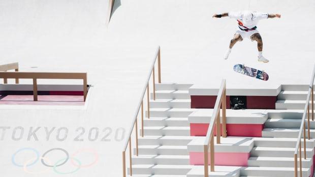 nyjah-huston-skateboarding-tokyo-lead