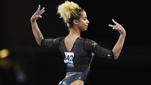 Francis-gymnastics-tokyo-2020