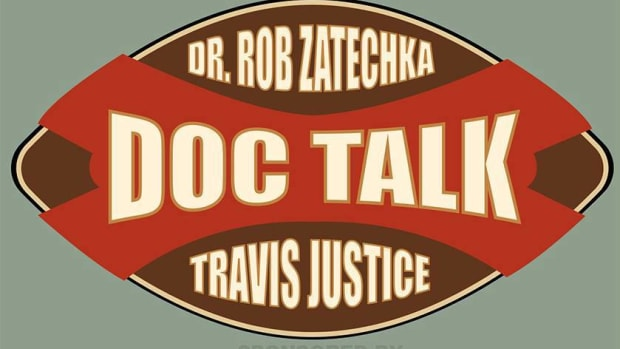 husker-doc-talk-logo