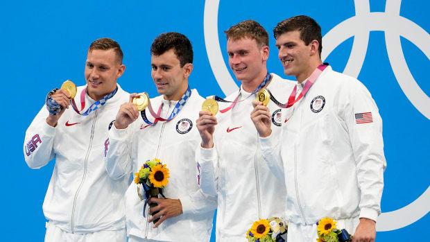 relay-team-us-swimming-tokyo