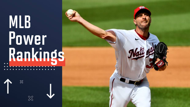 MLB-Power-Rankings-Scherzer-Deadline