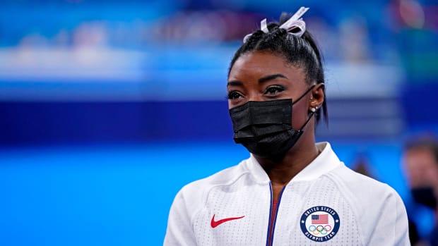 simone-biles-olympics