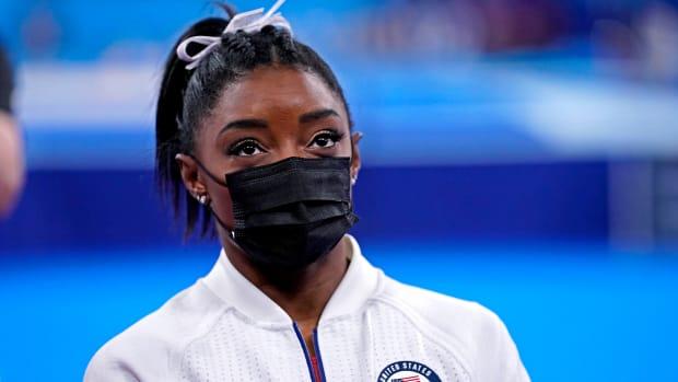 simone-biles-olympics-injury-lead