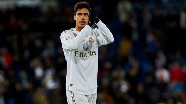 Raphael-Varane-Real-Madrid-Time
