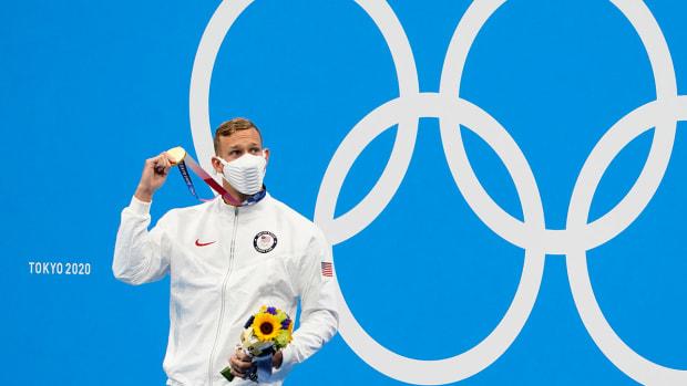 dressel-gold-olympics