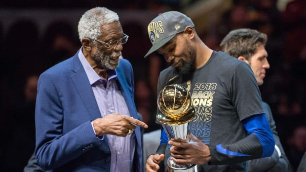 bill-russell-kevin-durant