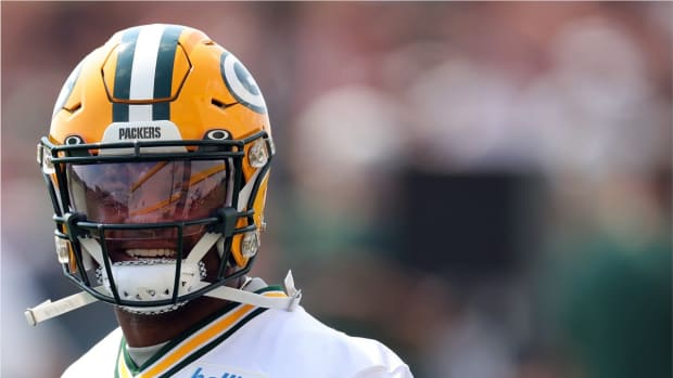 Randall_Cobb_Thrilled_To_Be_Back_With_Pa-61030f52353ea20724abb365_1_Jul_29_2021_20_35_01_poster