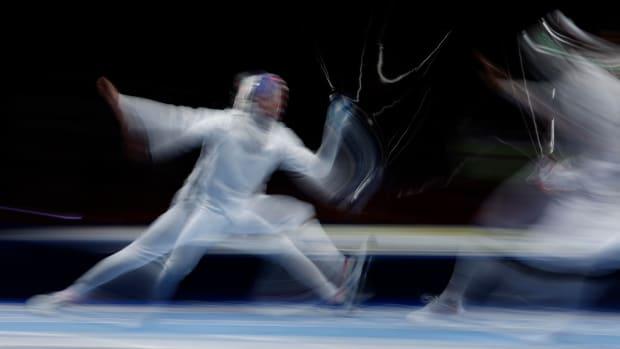 fencing-ramirez-lead