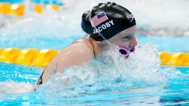 lydia-jacoby-mixed-medley-relay-olympics