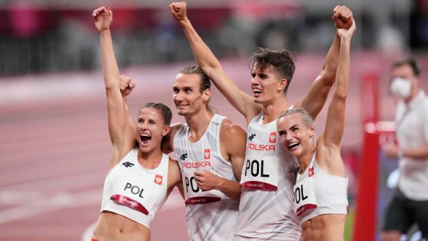 mixed-relay-olympics