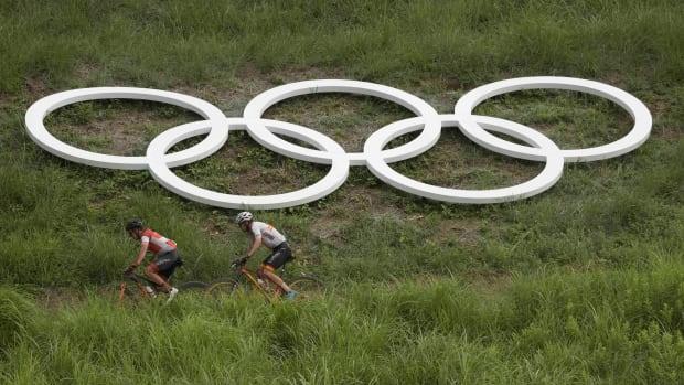 olympics rings (2)