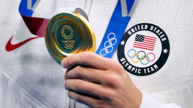 team-usa-swimming-medals-newsletter