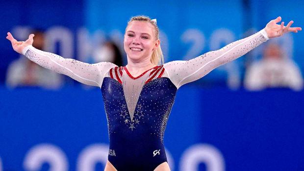 jade-carey-lead-gold-medal