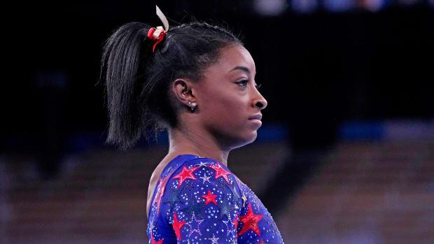 biles-paralyzed-gymnasts-lead