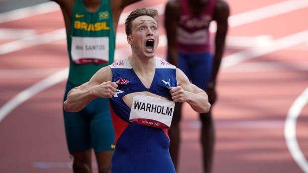 karsten-warholm-olympics