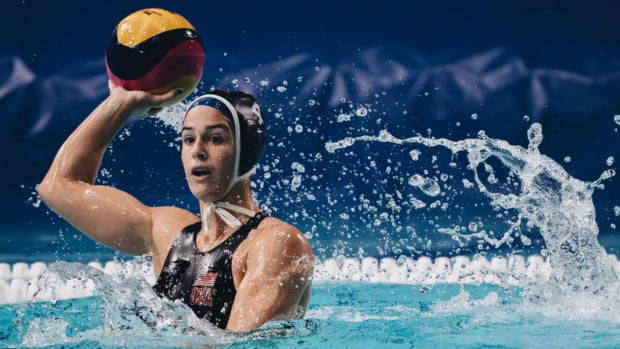 us-water-polo-lead-newsletter