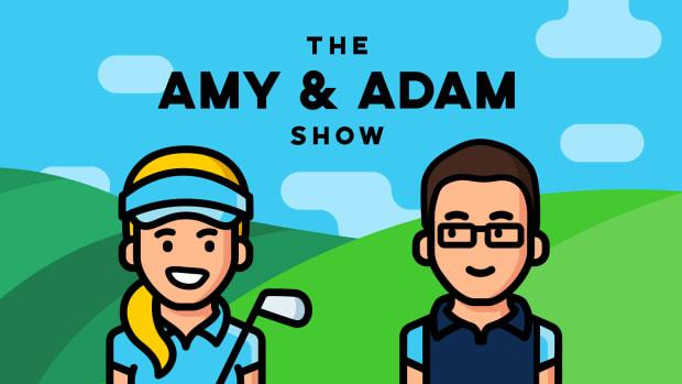 Amy&AdamShow-CoverArt-Ad-1100x615-A-Retina2X[5]