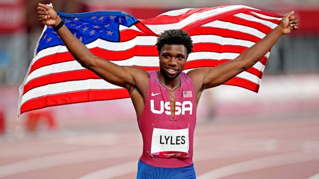 noah-lyes-200-olympics-promo