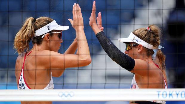 beach-volleyball-olympics