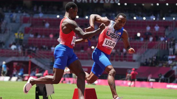 track-field-upset-male-sprinters