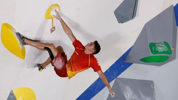 sport-climbing-mens-gold-lead
